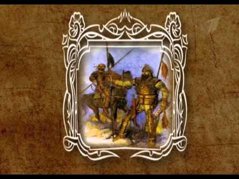 Индийские Брахманы,русские и молдаване братья