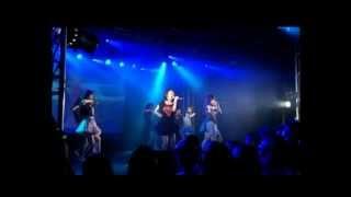 (0:28) Next Flight~(03:28) ウハエ~(07:04) Pock Star~(10:46) マテ...