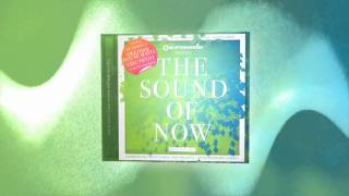 the sound of now 2010 vol 2