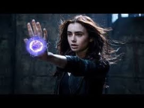 Download SUPER  Hollywood MAGICAL FANTASY Adventure Movie   Best Adventure Action Movies