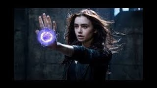 SUPER  Hollywood MAGICAL FANTASY Adventure Movie   Best Adventure Action Movies