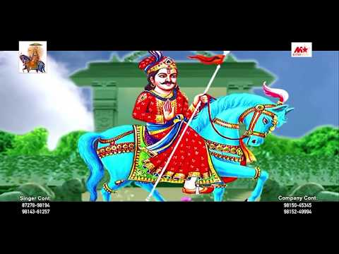 Mata Vashal Ki Sewa Part 1 | Singer - Karma Nath, Makhan Nath | M Star Presents