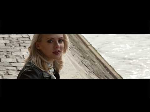 Madilyn Bailey - Rude (Official Video)