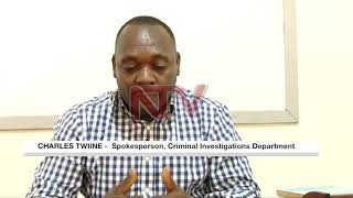 PANORAMA: Why Museveni is placing court before the house with bail reforms