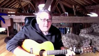 Cousin Joe Twoshacks - This Song Blows