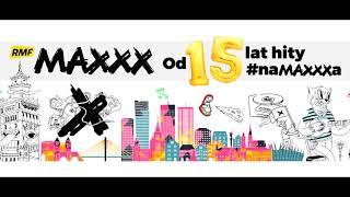 jingle RMF MAXXX 2019 cz_1