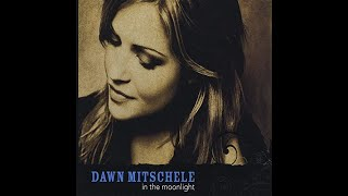 Dawn Mitschele - Float Like a Feather