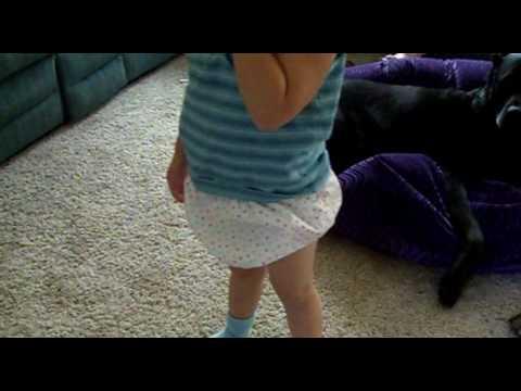 Newborn Baby Kids Boy Girl Snap Cloth Diapers Babies