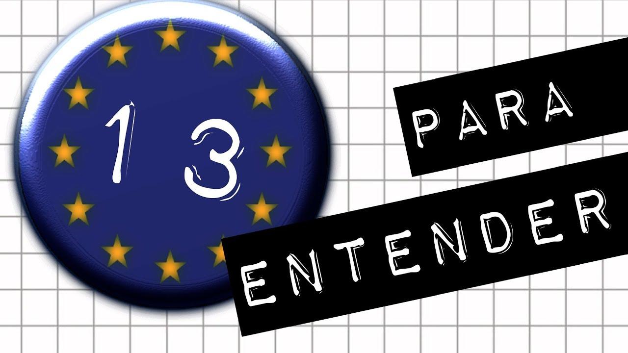 Download PARA ENTENDER O ARTIGO 13 #meteoro.doc