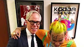 0b33ab9b 50+ videos Play all. Play now. Mix - Tekashi 6ix9ine Inks Deal With Tommy  Hilfiger - In Depth Analysis - [SIX THEORY]YouTube
