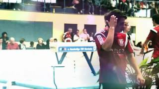 TSV Monheim   1  Bundesliga Turnen   Compilations Of 2014 Part 5 1080p 50fps H264 128kbit AAC