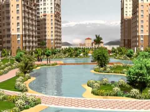 Vishwakarma North City in Sevoke Road, Siliguri by Vishwakarma Builders–2/3 BHK | 99acres.com