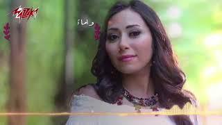 SHAYEB AL TÉLÉCHARGER MP3 SHAIMA