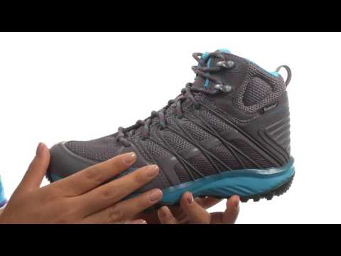 the-north-face-litewave-explore-mid-wp-sku:8642130