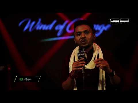 Wind Of Change : Season - 02 PROMO [Belal Khan]