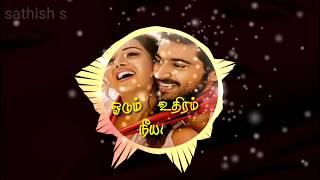 Gambar cover High on love - song lyrics  for  whatsapp status | love status