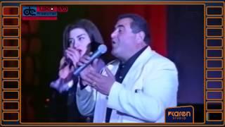 """Aram Asatryan (Արամ Ասատրյան) - Sharan /10 Տարի բեմում """"1999թ""""."""