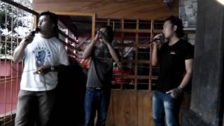 Video Dang marsapata -oke trio download MP3, 3GP, MP4, WEBM, AVI, FLV Juni 2018