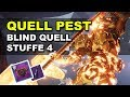 Destiny 2 QUELL PEST BLIND QUELL HEROISCH Instabile Lichtladung mp3