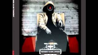 Senses Overloaded - Amnesia Walls - Morse