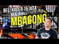 Ternyata Mr Prio Punya Cerita Pahit Dengan Kacer  Mp3 - Mp4 Download