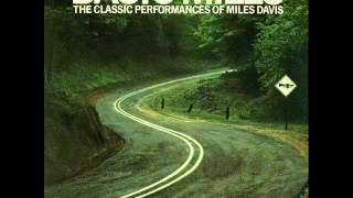Miles Davis Sextet - Devil May Care