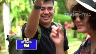 Video COMEDY TRAVELER - Main Sambung Lagu Ala Rina Nose (26/8/18) Part 2 download MP3, 3GP, MP4, WEBM, AVI, FLV Oktober 2018