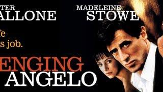 Video Rant - Avenging Angelo (2002) Movie Review download MP3, 3GP, MP4, WEBM, AVI, FLV Juni 2017