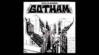 Tour De Manège : Gotham - The Good.(, 2017-06-02T11:34:22.000Z)