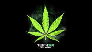#WeedTherapy - Ave Maria