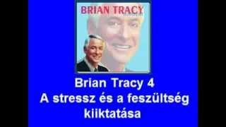 stressz feszültség)