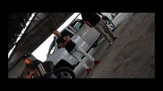 Smiley- Kumbion Bien Loco (Official Music Video) Kumbia Rap 5, a Ismael Zambrano & Dns Films 2019