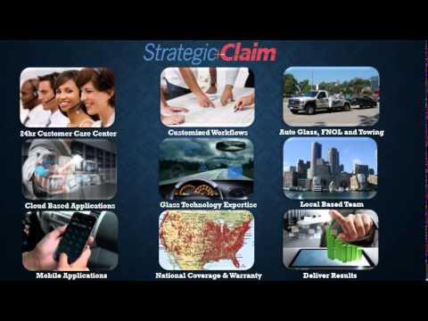 The Future for Arbella Insurance with Strategic Claim