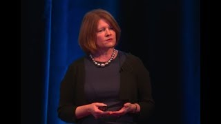 Should Government Regulate Connected Cars? | Maureen Ohlhausen | TEDxWilmingtonSalon