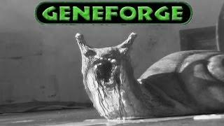 GENEFORGE - 13 - Рамзан против улиток