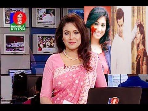 অবশেষে অপুকে মেনে নেওয়ার কথা ভাবছেন শাকিব খান !Shakib khan !Latest Bangla News