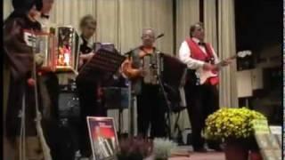 festival d'accordéon 2011
