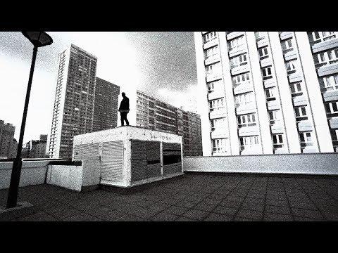 Youtube: Dinos – Sinequanone (Clip Officiel)