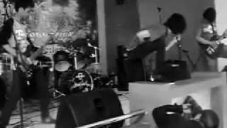 Download Tanduk rusa - Last Blood To The End Of Day's.mp4