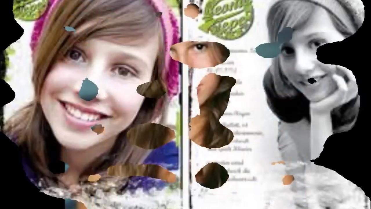 Leonie Tepe - YouTube