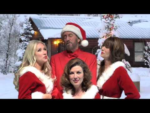 Ray Stevens - White Christmas
