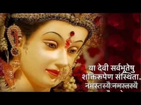 Takdir Mujhe Le Chal Maya Ji Ki Basti !! By Shahnaz Akhtar !! Mata Ji New Bhajan