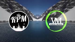 Luka Niko Grind VM KPM Release No Copyright.mp3