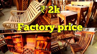 Cheapest Wooden Furnitures/factory price shops/Sri ram market,Gurugram