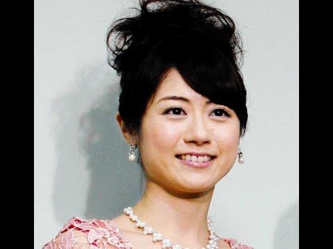 ナイトスクープ元秘書の松尾依里佳が第1子女児出産を報告