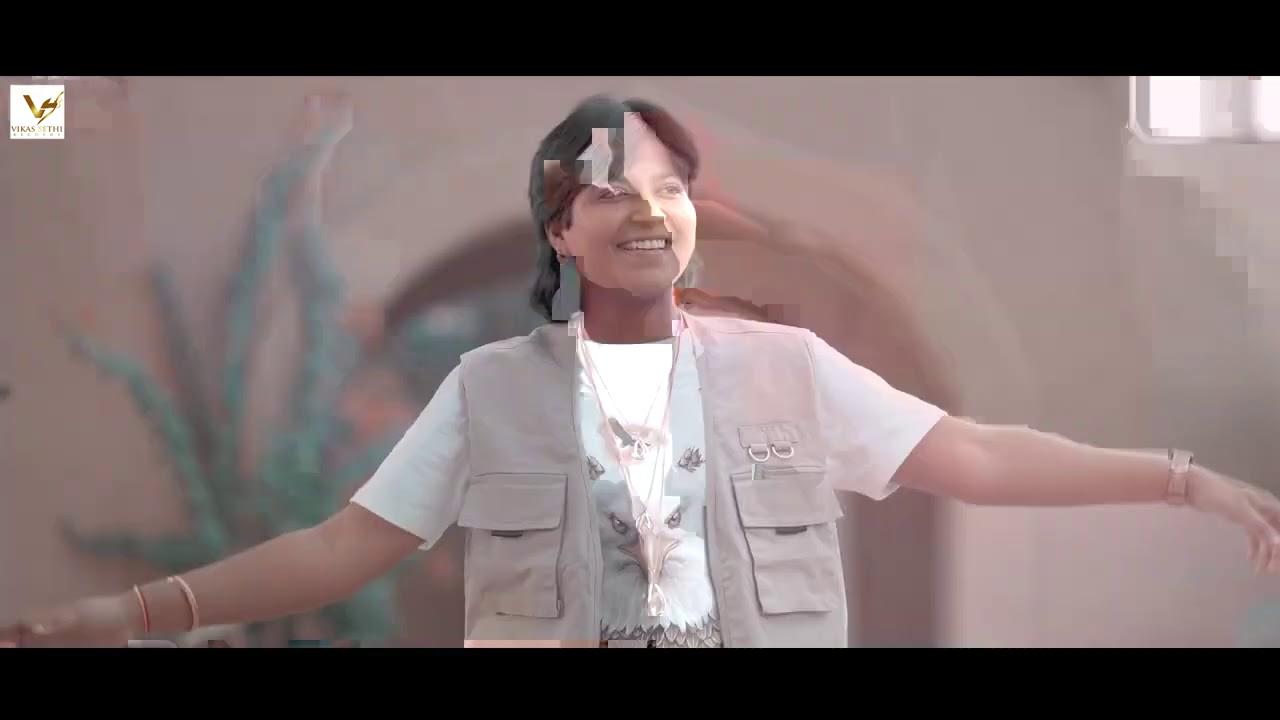 NILAAM : Full Video | AMAN CHAIN | New Punjabi Songs 2020 | Latest Punjabi Songs 2020