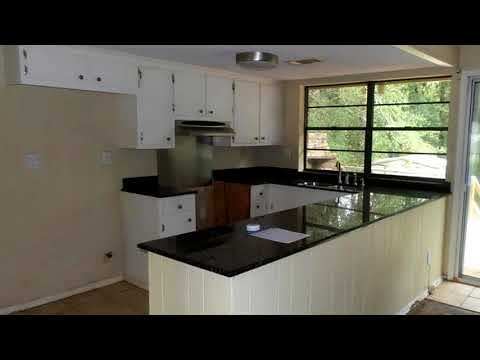 Homes for Sale - 4162 BURMA HILLS DRIVE, MOBILE, AL 36693
