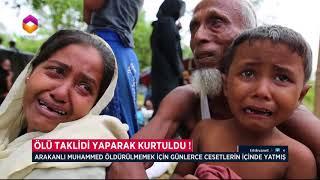 Diyanet Haber - 15 Kasım 2017 2017 Video