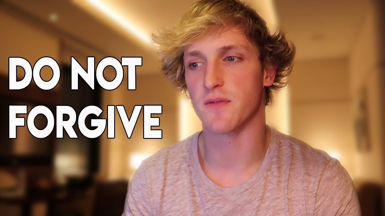 do-not-forgive-logan-paul
