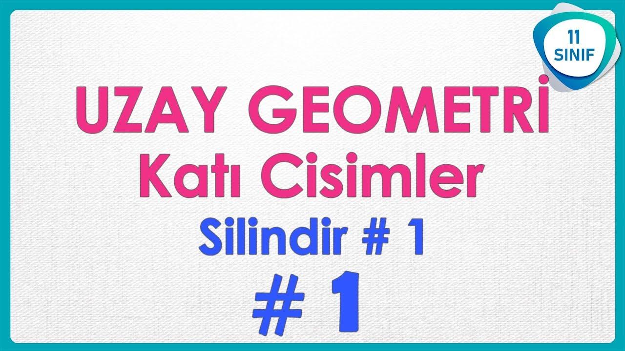 Geometri 1  - Üçgende Açıortay 1 📘